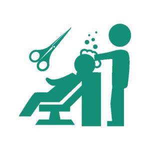 wash-cut-style